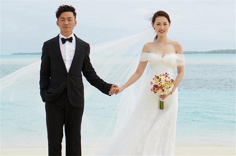 王宝强离婚案18日开庭