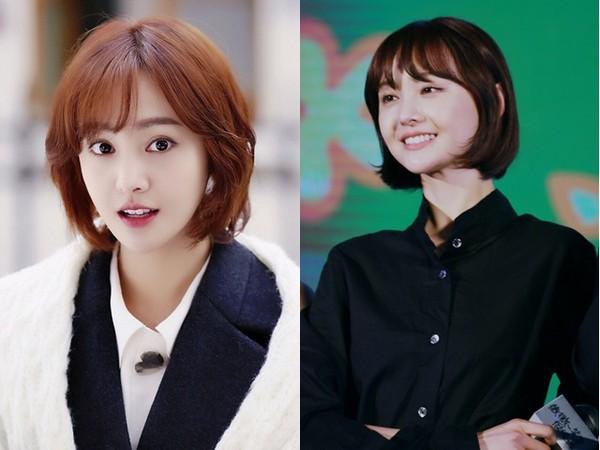 """鄭爽全國後援會解散 粉絲高層直言""""被偶像拋棄"""""""