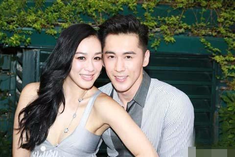 看了這組照片,不知道張倫碩有沒有後悔娶鍾麗緹!