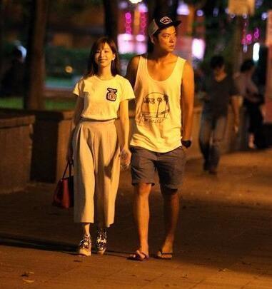 王心凌分手姚元浩4年情斷 女方證實:決定回到朋友關係