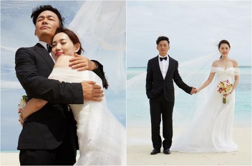王寶強離婚案新進展 馬蓉不同意離婚:還有感情(圖)
