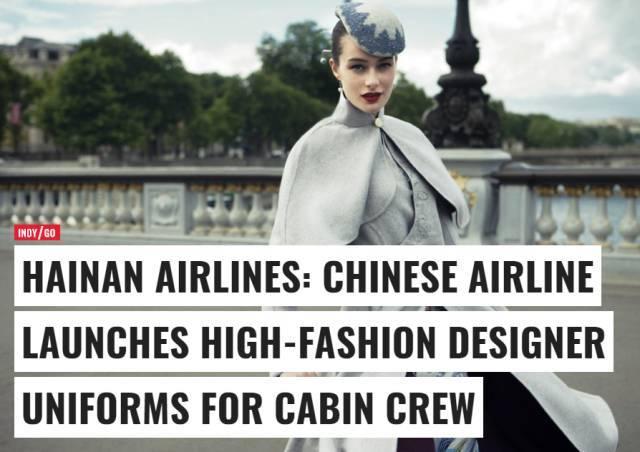 歐美女星穿旗袍超美艷,但還是比不上中國的這3位(多圖)