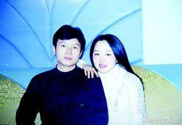 楊鈺瑩全家照,母親是不老女神(多圖)