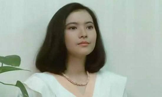 蓝洁瑛于住所暴毙 曾出演《大时代》《大话西游》