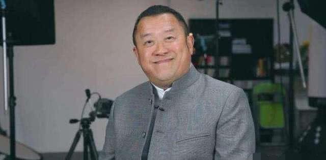 蓝洁瑛葬礼,古天乐将出席,前任香港艺人会长曾志伟无回应