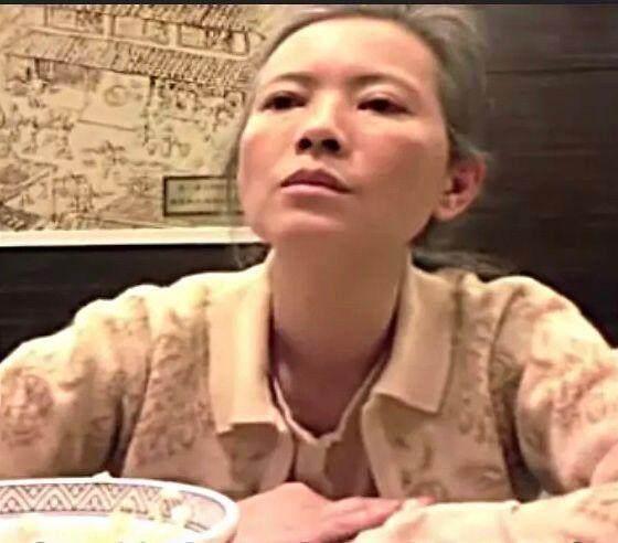 55岁蓝洁瑛家中暴毙,晚景凄凉身陷性侵罗生门
