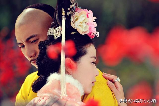 吴奇隆儿子姓名曝光,看到名字后,网友调侃:这个动漫名太有爱