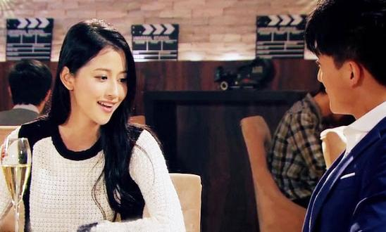 《爱情公寓5》陈赫只是特别出演!曾小贤若成客串,一菲怎么办?