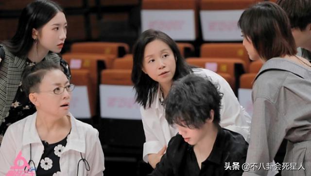 下半年最值得期待的十档综艺:baby旅行,赵薇当导师,她重新出山