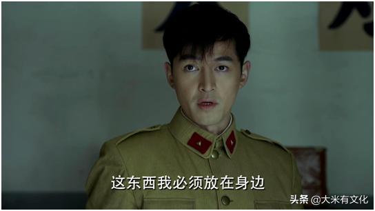 胡歌首档综艺节目来袭,阵容豪华;吴磊、胡歌《琅琊榜》后再牵手