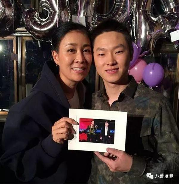 《中国好声音》7届冠军生存现状对比,现实远比你想象的残酷