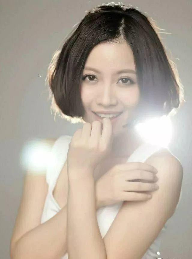 中国好声音最惨的五位歌手,有人成为阶下囚,有人患病已离世