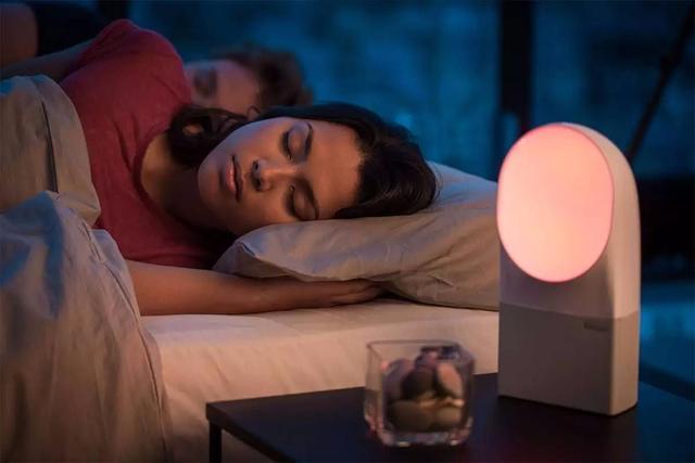 为什么有些人经常凌晨两三点醒来,然后就再也睡不着了?不妨一看