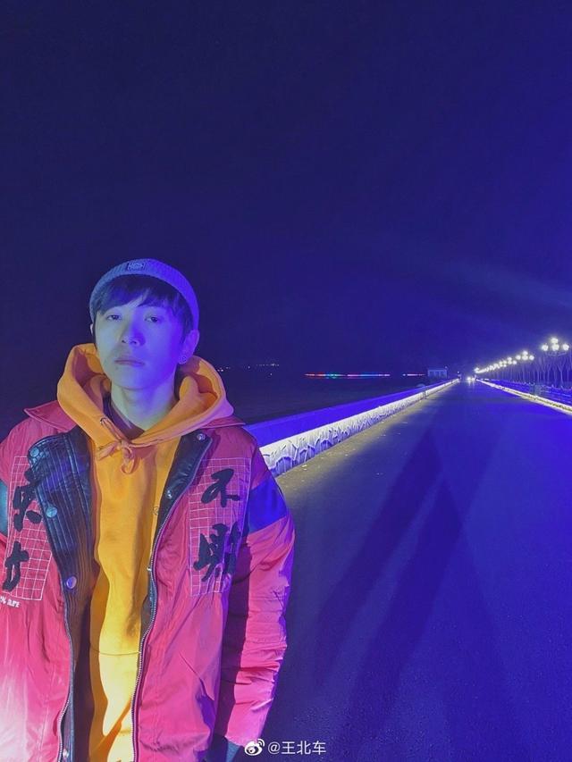 江苏卫视《我们的乐队》学员选手名单曝光!你熟悉的面孔参加了