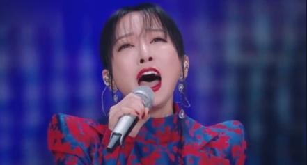 """2020音乐综艺评分低迷,观众都被《声入人心》养""""刁""""了?"""