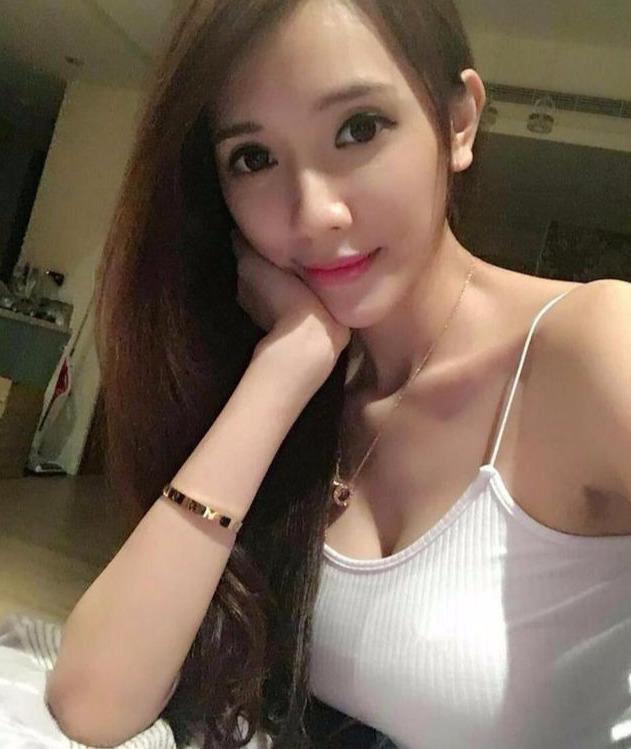 台湾综艺女王翁子涵, 一人撑起节目收视率, 奈何风格被怼低俗